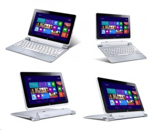 acer-iconia-w510-10-1-windows-8-tablet-with-keyboard